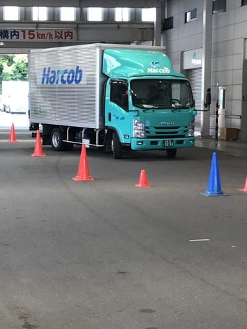 ハーコブ2018予選会�G.jpg