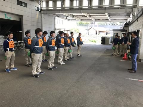 ハーコブ2018予選会�J.jpg
