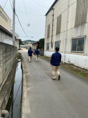 健やか活動_200606_0005.jpg